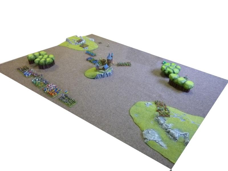 [FdN] [T1] Batailles de la Tour d'Argile 0210