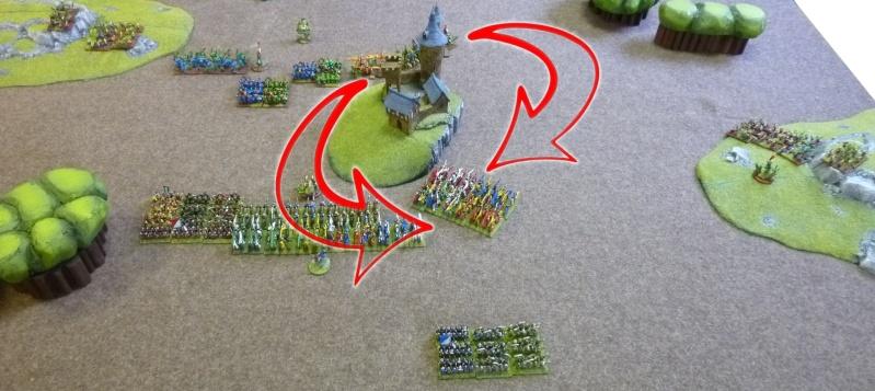 [FdN] [T1] Batailles de la Tour d'Argile 0310