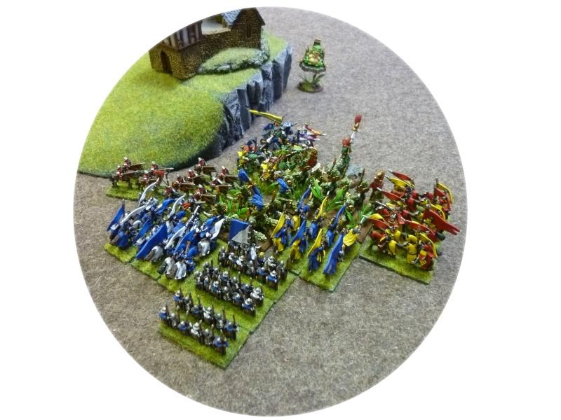 [FdN] [T1] Batailles de la Tour d'Argile 0410