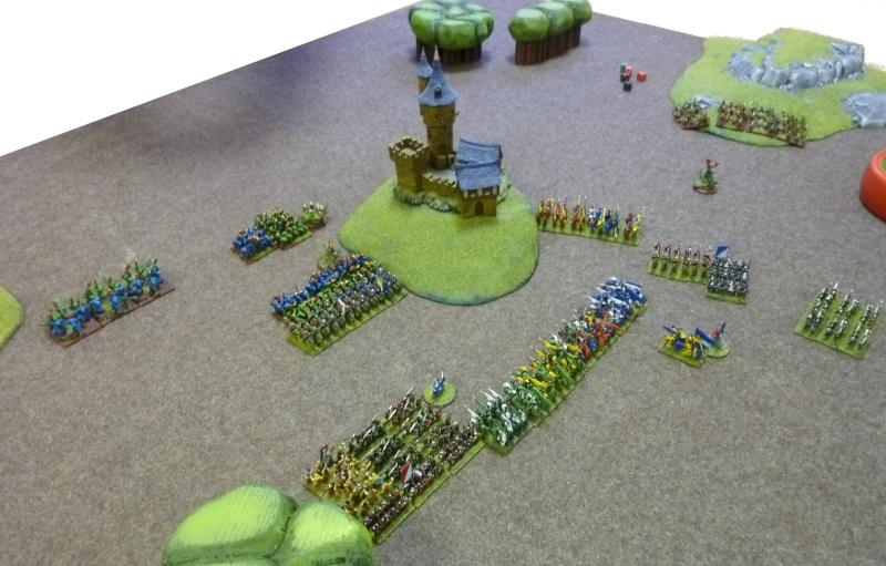 [FdN] [T1] Batailles de la Tour d'Argile 0510