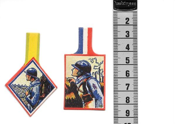 2 journées patriotiques - PHILPENS - AOUT 2 CLOTURE Journz10