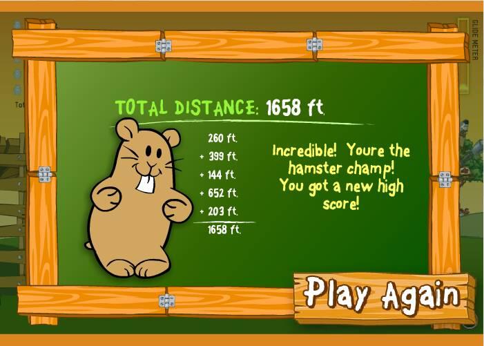 hamster volant - Page 2 Hamste10
