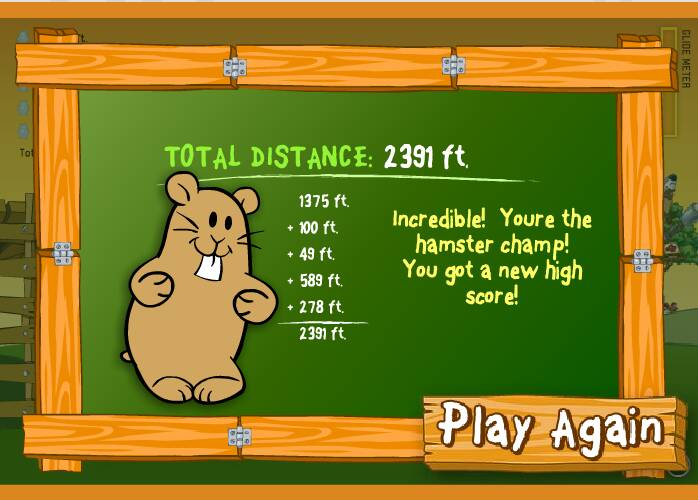 hamster volant - Page 3 King10