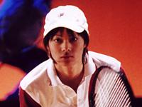 Tenimyu Echize10