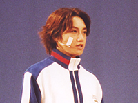 Tenimyu Kikuma10