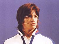 Tenimyu Tezuka11