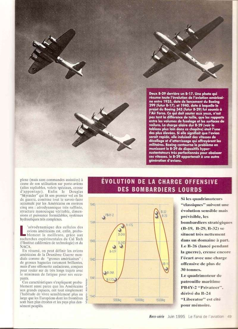 B-29 Superfortress - Page 2 B17-b210