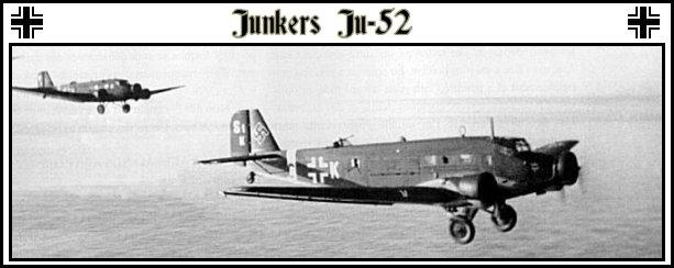 demande d'aide sur une traduction allemande Ju5210