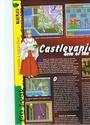 Littérature Castlevania par SAS : collection de couvertures! - Page 3 Scan_g11