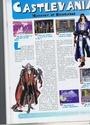 Littérature Castlevania par SAS : collection de couvertures! - Page 3 Scan_g13