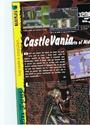 Littérature Castlevania par SAS : collection de couvertures! - Page 3 Test_h10