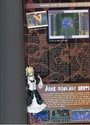 Littérature Castlevania par SAS : collection de couvertures! - Page 3 Test_h11