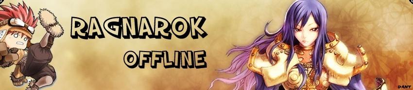 Ragnarok Offline