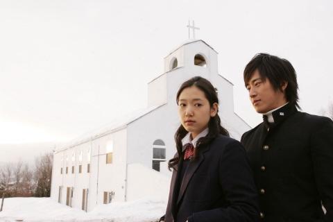 Lee Wan ¤ 20060110