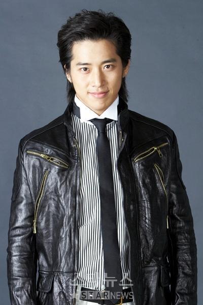 Lee Wan ¤ Lee20w10