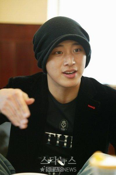 Lee Wan ¤ Normal14