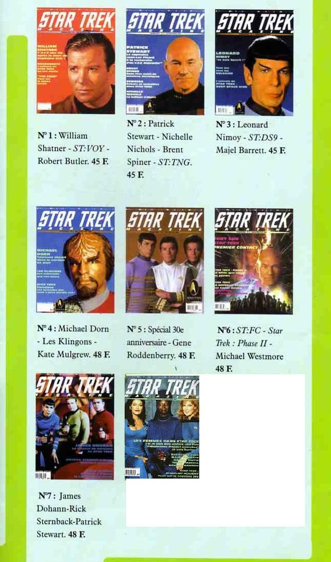 Star Trek Magazine Star_t10