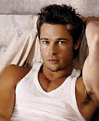 Brad Pitt Brad_p10