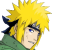 http://naruto-the-best.forum-actif.net