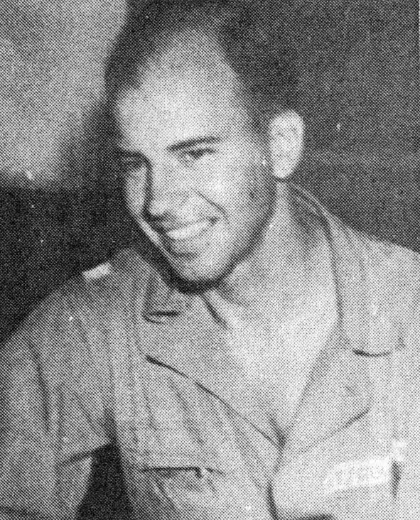 Lt Colonel Wood G Joerg, le Tiger du 551st Col_wo10