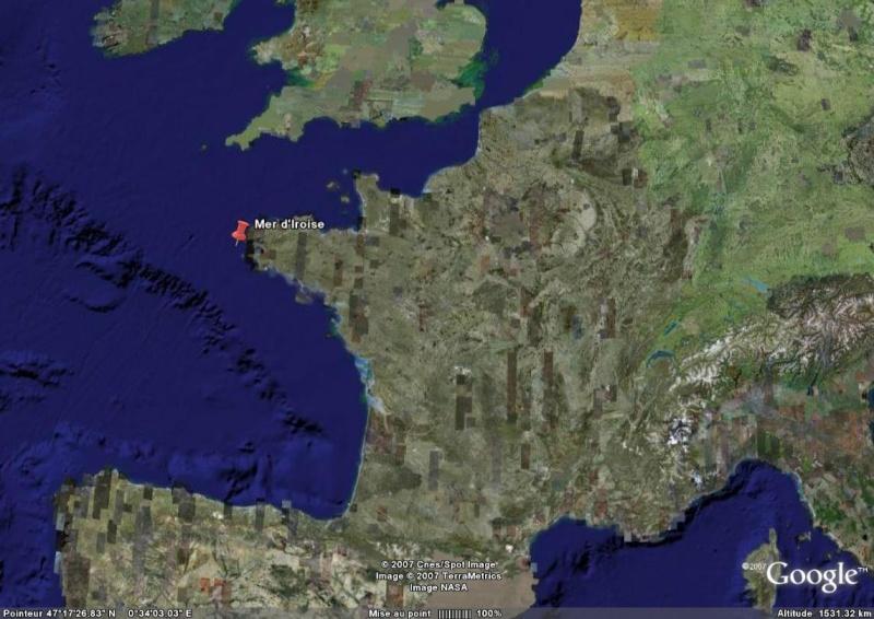 REPONSES du jeu de connaissances géographiques Mer_d_10