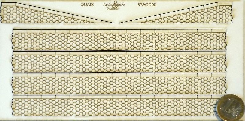 [ARCHITECTURE ET PASSION] Le fil du constructeur - Page 2 87acc010
