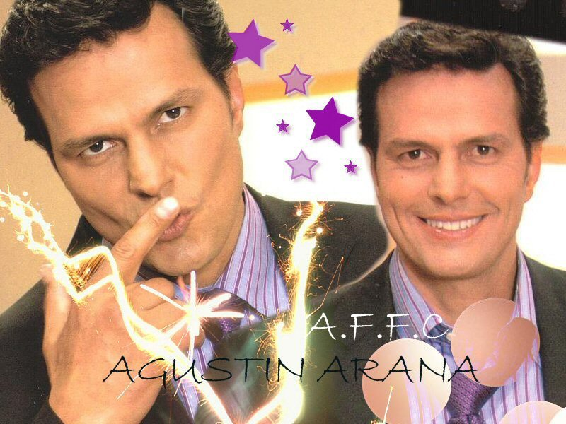 Foro gratis : Agustin Arana Club - Portal Agus-110