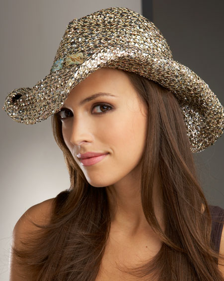 قبعااات تجنن 16021510