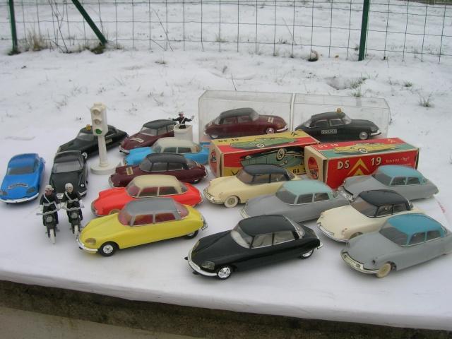 """Citroën : """"Et Dieu créa les MINIALUXE"""" Dscn8727"""