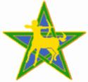 Fête Régimentaire du 21.10.06 pour la prise de USKUB. 1°RS Eac-5e10