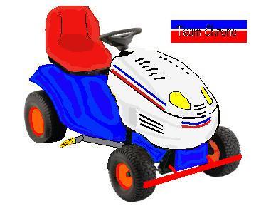 Concours du plus beau tracteur 182710