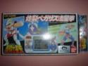jeux électronique de poche Saint Seiya ( LSI game) Lsi_110