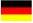 Our Affiliates Allema10