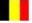 Our Affiliates Belgiq10