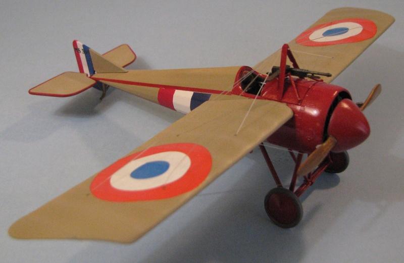 Morane Saulnier type N Ms_05210
