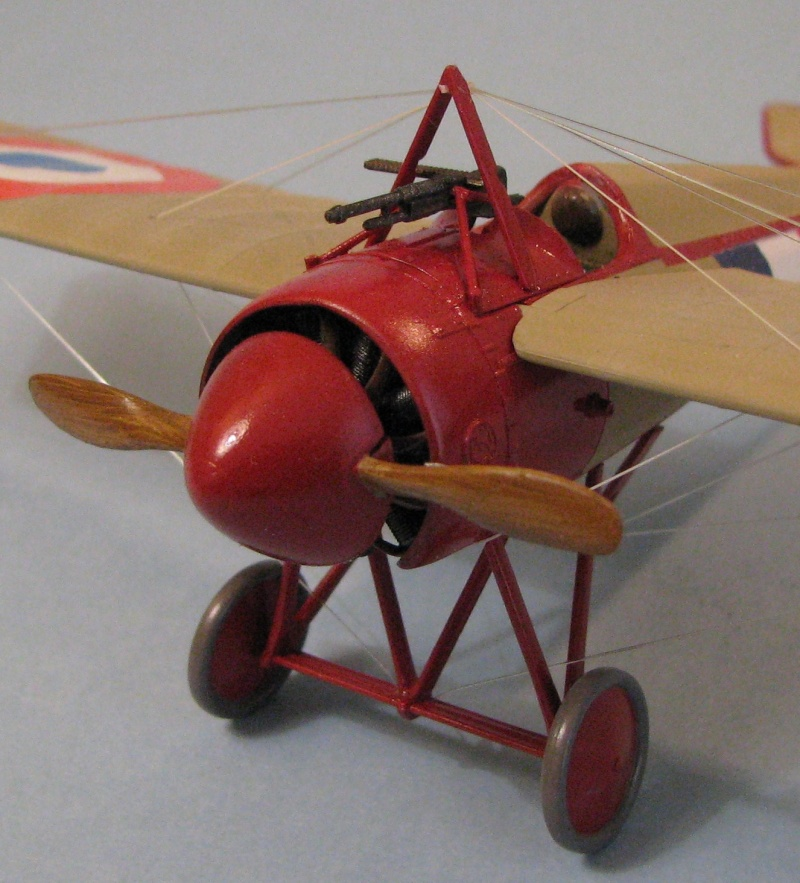 Morane Saulnier type N Ms_05610