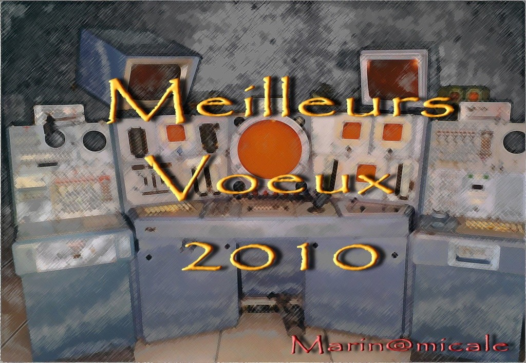 BONNE ANNEE 2010 Voeux_10