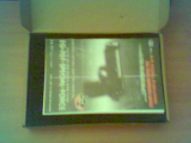M92f gbb (cheap Bell) full métal Image_11