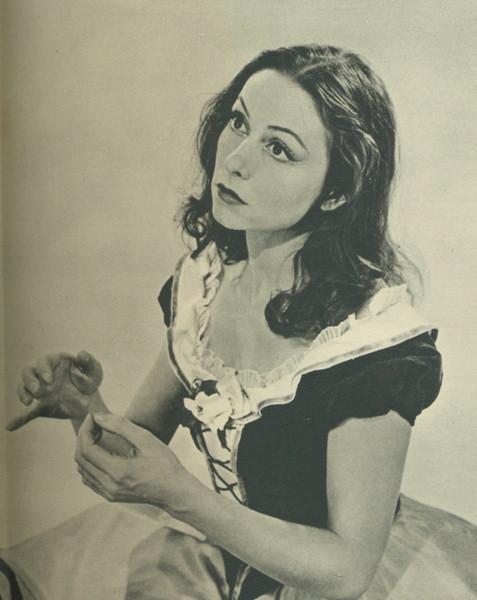 Giselle Chauv010