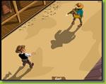 Jeux flash en ligne View_s10