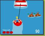 Jeux flash en ligne View_s11