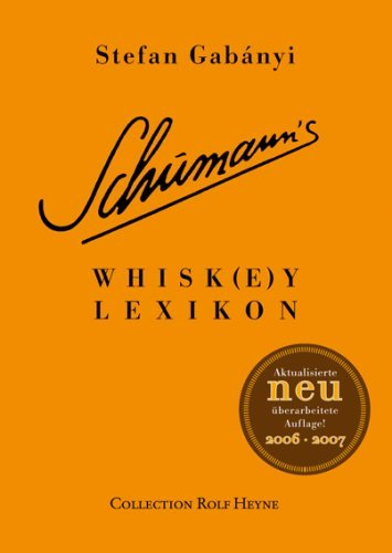 PEUT-ETRE UN RESCAPE QUE VOUS AVEZ CONNU Whisky10
