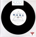 Discographie : Les Vinyls Vynil_12
