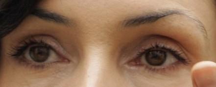 T'as d'beaux yeux tu sais!!! (série 2) - Page 2 Eyes11