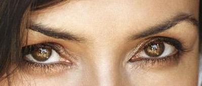 T'as d'beaux yeux tu sais!!! (série 2) - Page 2 Eyes210