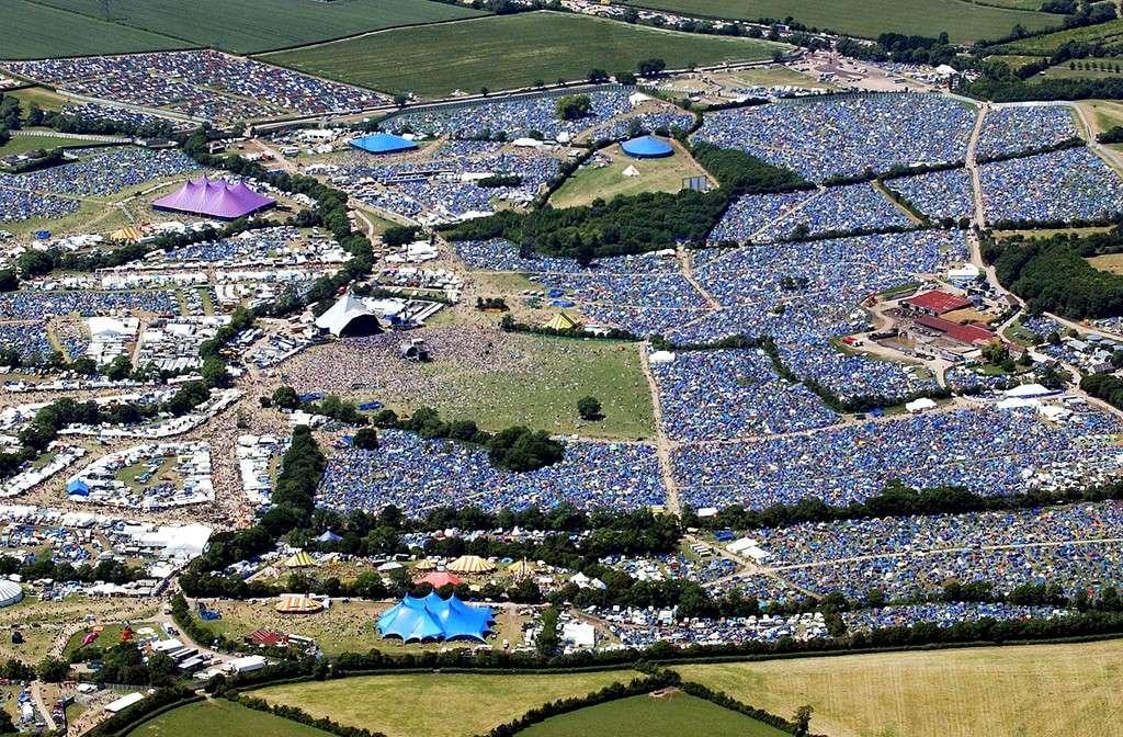 Les Festivals Rock Glasto10