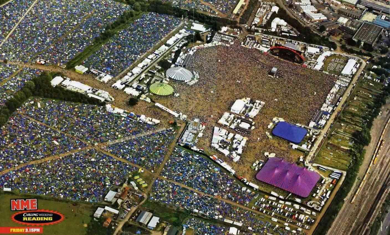 Les Festivals Rock Readin11