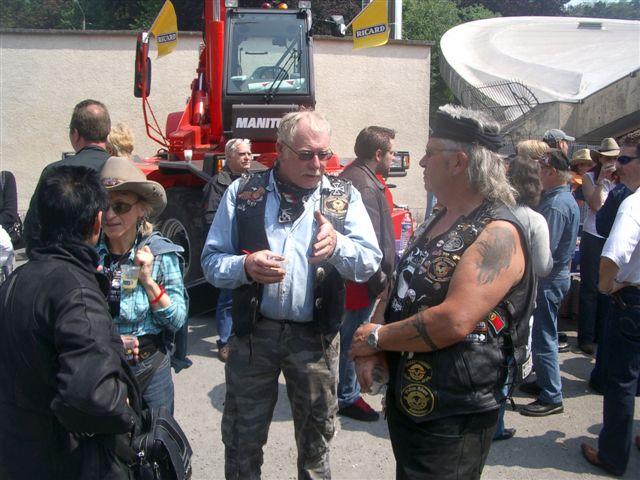 BALADE-American Journeys le 2 juin a Cambrai Imgp4112