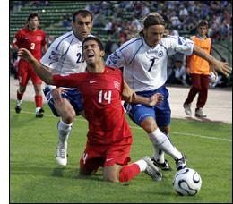 Euro 2008 1497110