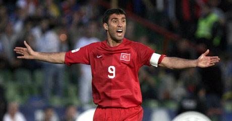 Euro 2008 1497210